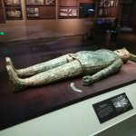 Foto de Hebei Provincial Museum