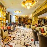 Photo of Kuntai Hotel