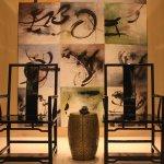 Jinan Palace Hyatt Regency Jinan