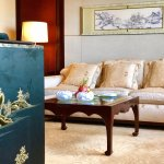 Photo of Shangri-La Hotel Guilin