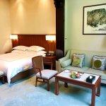 Photo of Zhejiang Xizi Hotel