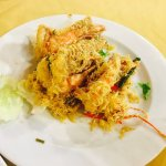 Photo of Orkid Ria Seafood Restaurant