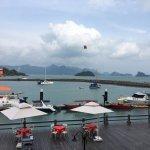 Photo of Resorts World Langkawi