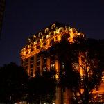 Photo of InterContinental Shanghai Ruijin