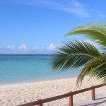 Foto de Pom Pom Island Resort & Spa
