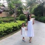 The Ritz-Carlton Sanya, Yalong Bay-billede