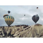 Photo of Royal Balloon - Cappadocia