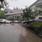 Alephan Hotel