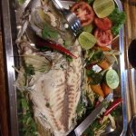 Photo of Seafood By Pawn