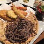 Foto de Mabui Sushi Izakaya