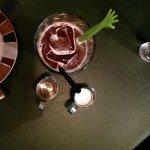Photo of I&CAFE YiShi XiaoGuan
