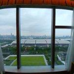 Photo of Langham Place Guangzhou