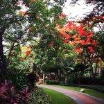 Photo of Mandarin Oriental, Sanya