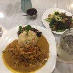 Photo of Dila's Restaurant