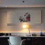 Foto di White Swan Hotel