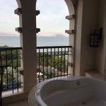 Photo of Crowne Plaza Resort Sanya Bay