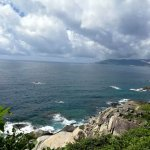 Photo de Yalong Bay