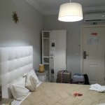 Photo of Lisboa Central Hostel