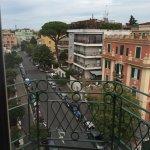 Photo de B&B La Duchessa A Roma