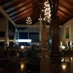 Zdjęcie Philea Mines Beach Resort
