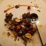 Photo of Zen5es Chinese Restaurant