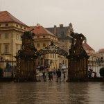 Photo of Old Royal Palace