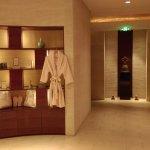 Photo of Shangri-La Hotel, Beijing