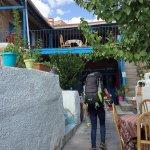 ภาพถ่ายของ Cappa Cave Hostel