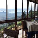 Photo of Valle Azul Restaurante