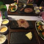 Фотография Rolli's Steakhouse Oerlikon