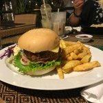 Photo of Pauls Restaurant