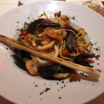 Photo of Restaurant Michelangelo