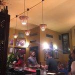 Photo of Bar Poe