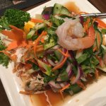 Photo of Semas thai cuisine