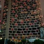 Photo of Andaz Xintiandi Shanghai