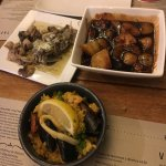 Photo of Ambiente Tapas Goodramgate