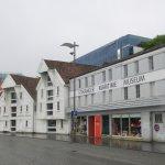Photo of Stavanger Maritime Museum
