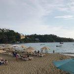 Photo of Playa La Audiencia