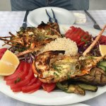 Photo of Posidonia Greek Tavern