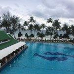 Photo of Le Meridien Phuket Beach Resort