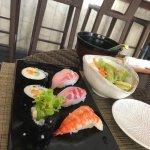 Photo of Sushi Shi-ro