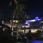 Photo of King Cole Bar at St. Regis Bali Resort