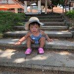 Photo of Aonang Villa Resort