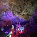 Foto di Silver Cave
