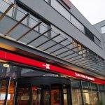 Photo of SwissEver Hotel Zug