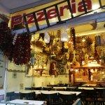 Photo of Pizzeria Napoli In Bocca
