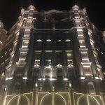 Photo de Legendale Hotel Beijing