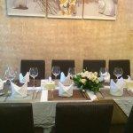 Foto de Gold Coast Restaurant & Bar