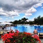 Photo of Club Med La Plantation d'Albion