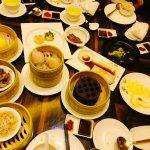 Photo of Renaissance Suzhou Hotel